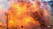 Jammu: Four of family killed, 3 injured in LPG cylinder blast in Ramban