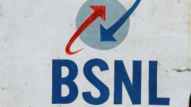 BSNL's contract employee in Kerala commits suicide over salary dues