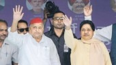 BSP moves SC to withdraw guest house case against Mulayam Singh Yadav