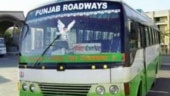 Punjab: Free bus service to Sultanpur Lodhi for Guru Nanak's 550th birth anniversary