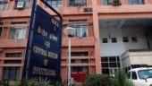 Karnataka cops accused of taking bribe to allow IMA Ponzi scam raided by CBI
