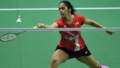 Saina Nehwal pulls out of PBL Season 5 to prepare for next season