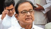 INX Media case: Chidambaram moves SC for bail, ED in HC over inadvertent error in verdict