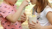 The USA sees significant decline in SSB consumption among children: Study