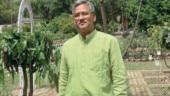 Smart class to begin in secondary schools, says Uttarakhand CM Rawat