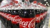 Fact Check: No, Coca-Cola didn't sell 25 bottles in its first year