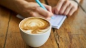 Drinking coffee linked to lower liver cancer risk: Study