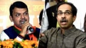 Maharashtra: BJP confident of forming govt, Shiv Sena keeps options open as Congress, NCP wait and watch