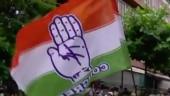 Congress names 6 candidates for Karnataka by-polls