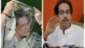 No compromise on principles, says Congress leader on supporting Shiv Sena