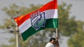 In Jaipur, Congress leaders say party willing to join hands with Shiv Sena