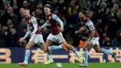 Conor Hourihane helps Aston Villa beat Newcastle on unhappy return for Steve Bruce