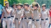Wanted! women cops in capital: Shortage of female officers in traffic police a big problem for Delhi