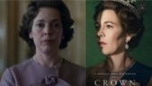 Olivia Colman on playing Queen Elizabeth II: Hard to play someone the whole globe recognises