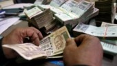 Tamil Nadu: Two women with Rs 45,000 in demonetised notes get relief