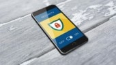 Know about JioSecurity, how to install it on Android device
