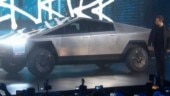 Elon Musk's new Cybertruck fails durability test, leads to hilarious meme fest. Here's why