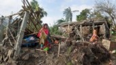 Cyclone Bulbul: West Bengal's losses could reach Rs 19,000 crore