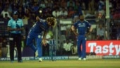 Exclusive 'No Ball Umpire' for IPL, no 'Power Player' for time being