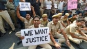 Trust between police, lawyers must be restored: L-G Anil Baijal looks at Delhi Police protest, clashes