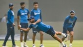 Delhi air quality is scary: R Ashwin says it is indeed 'emergency' ahead of Bangladesh T20I