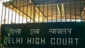 Delhi HC to govt: Replace private schools inside IITs with KVs