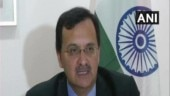 Need to look at internationalisation of education holistically, says MEA additional secretary