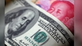 Dollar, yen supported as caution prevails on mixed trade signals