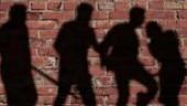Punjab: Dalit man tied to pillar, thrashed, forced to drink urine in Sangrur