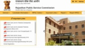 RPSC Sr Scientific Officer Exam 2019: Answer keys released, steps to check