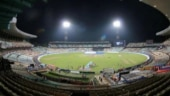 India vs Bangladesh day-night Test to end by 8 pm to counter dew in Kolkata