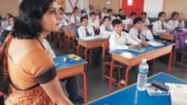 Indian schools need to reflect sensibilities of global education dynamics