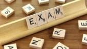 JEECUP 2020 Exam: UPJEE 2020 examination schedule released @jeecup.nic.in
