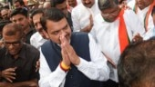 Supreme Court asks Centre, Fadnavis to show letters of BJP staking claim, Governor's invite by tomorrow