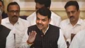 Fadnavis summoned by court over non-disclosure of criminal cases in election affidavit