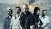 After Hostages, Israeli series Fauda set for Indian adaptation
