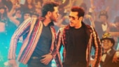Dabangg 3 new song Munna Badnaam Hua out: Salman Khan and Prabhudeva deliver epic dance-off