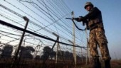 Rattled Pak pushes more artillery, SG commandos close to LoC months after Article 370 abrogation