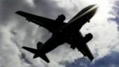 Domestic passenger traffic slips to 1.6% in September: IATA