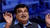 We will get farmers' work done irrespective of who forms government in Maharashtra: Nitin Gadkari