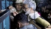Bombay HC refuses to give interim protection from arrest to Gautam Navlakha