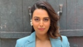 Swara Bhasker trolled for abusing 4-year-old kid who called her aunty, complaint filed