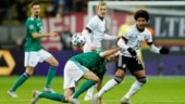 Euro 2020 Qualifiers: Gnabry hat-trick helps Germany crush Northern Ireland, Wales qualify