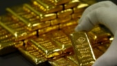 Gold prices fall as traders remain optimistic about US-China trade resolution