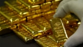 Gold firms as doubts over US-China trade deal curb risk appetite
