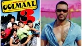 9 years of Golmaal 3: Ajay Devgn says log sach mein mujhe ungli dikhaane se darte hain