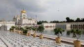 Gurudwara Bangla Sahib: How to reach, nearest metro station, timings, other details