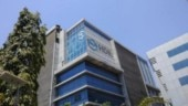 ED gives NOC for sale of HDIL group's jets, yachts in PMC bank scam