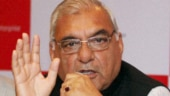 Month after forming government, BJP-JJP yet to finalise CMP: Bhupinder Singh Hooda