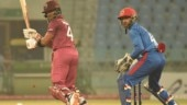 Lucknow ODI: West Indies ride on Shai Hope hundred to sweep series 3-0 vs Afghanistan
